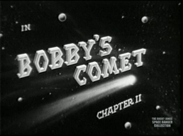 File:Bobby's comet title 2.jpg