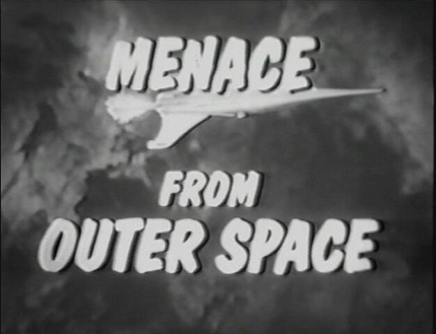 File:Menace from outer space title.jpg