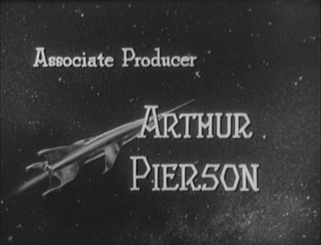 File:Arthur pierson title card.jpg