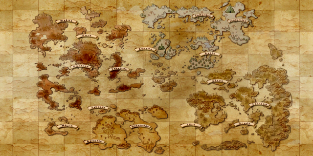 File:Map01.png