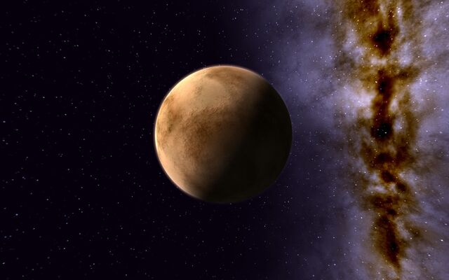File:Jarilo orbit.jpg
