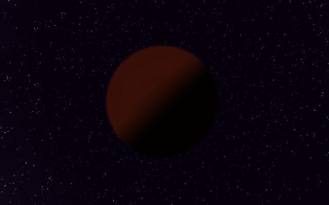 File:Veles orbit.jpg