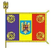 Oorlogsvlag Roemenië.jpg
