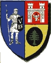 Bestand:Alba county coat of arms.jpg