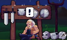 File:Blacksmith npc.png
