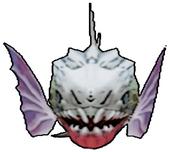 206 Piranhger
