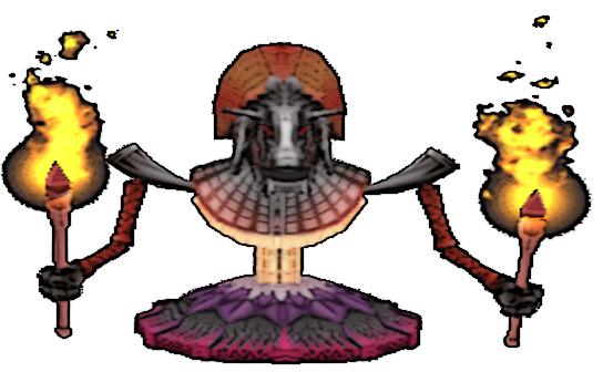 File:156 Hell Sorcerer.png