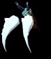 06 08 retro mantis