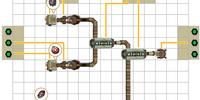 Factory Tri-Elixir
