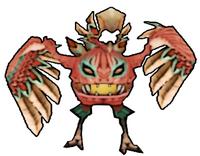 096 Devil Hawk
