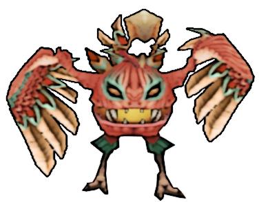File:096 Devil Hawk.png