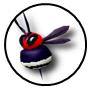 Rank s 01 carver bee