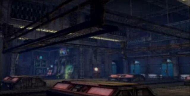 File:Rosencasterprison-1.jpg