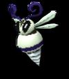 08 08 bee bee king