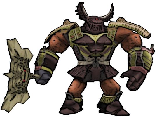 File:194 Devil Armor.png