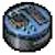 Items space compressor