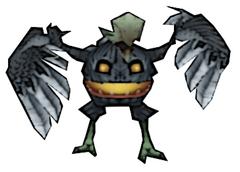 048 Death Crow