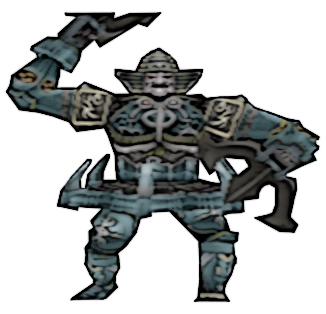 File:Quarries The Desert Idol.png