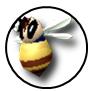 Rank b 02 honeybee