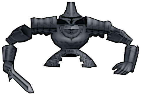 File:084 Ancient Knight.png