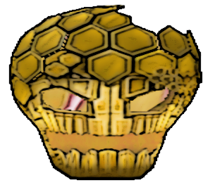 File:126 Gold Mask.png