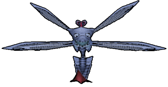 File:070 Poisonous Fly.png