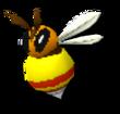 08 01 stingbee