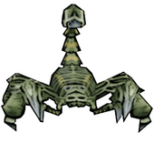 033 Phantom Tail