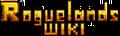 Thumbnail for version as of 17:28, November 22, 2015