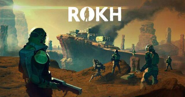 File:Rokh Announcement Keyart.jpg