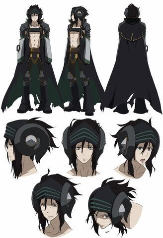 File:Goldof anime design.jpg