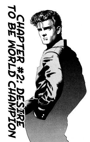 File:Chapter 2 Cover.jpg
