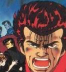 File:Maeda Anime.png