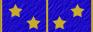 Cotis-ribbon