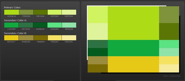File:Colorscheme2.png