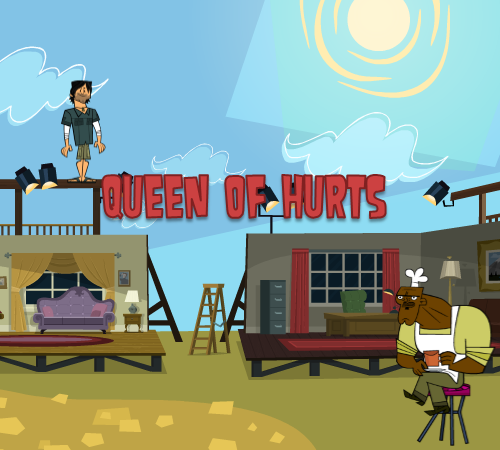 File:Queen of Hurts (Roleplay Reborn).png