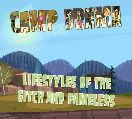 File:Lifestyles of the Gitch and Fameless.png