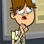 File:Cody icon.png