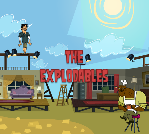 File:The Explodables (Roleplay Reborn).png