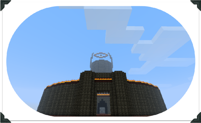 File:Minecraft Abbadon.png