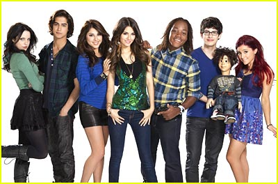 File:Victorious-season-two-promos.jpg