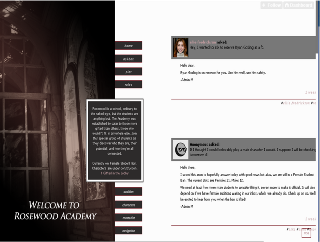 File:Rosewood Academy 2.png