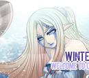 Winter's Celebration 09