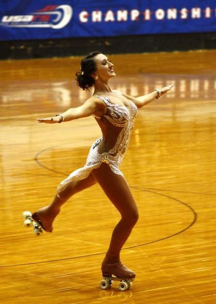 Latest Cb on Foxtrot Dance Steps