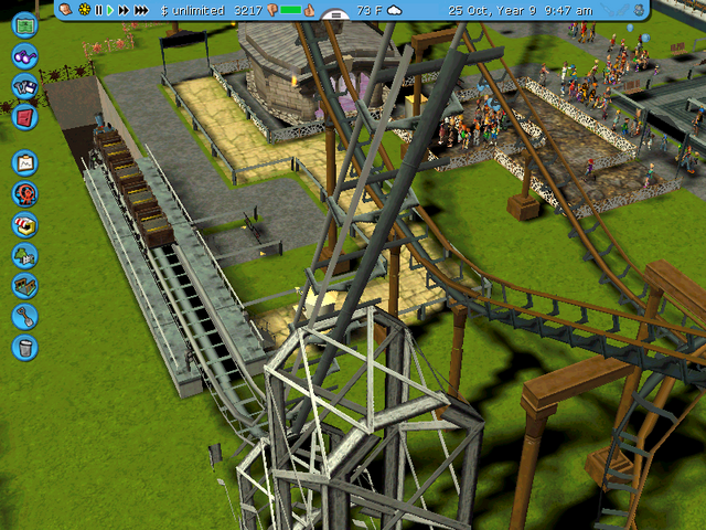 File:Free Fall Express to death.png