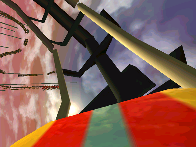 File:High sky.png