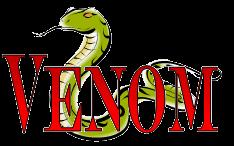 File:Venom Black.PNG