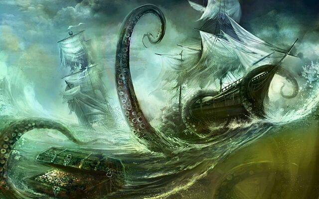 File:Fantasy octopus ship 1440x900.jpg