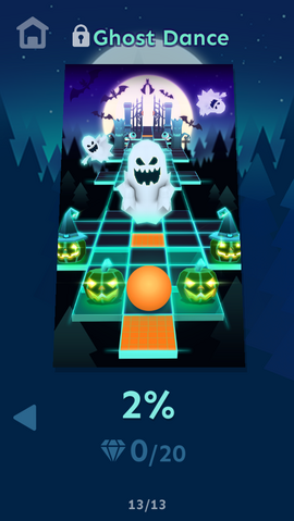 File:Level 12 Cover.PNG