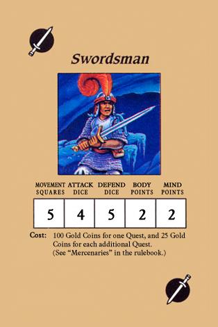 File:Swordsman.png